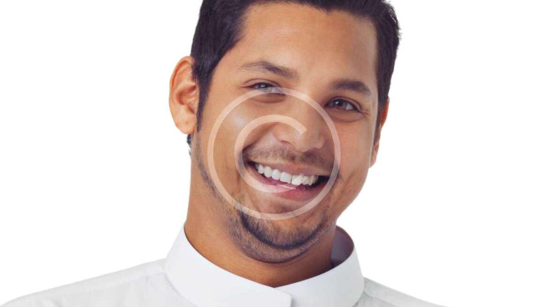 Ehsan Nader